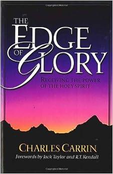 Book EDGE OF GLORY THE