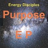 Purpose- EP