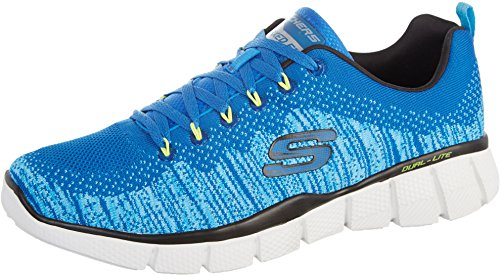 skechers-mens-equalizer-20-perfect-game-sneaker-blue-lime-size-12
