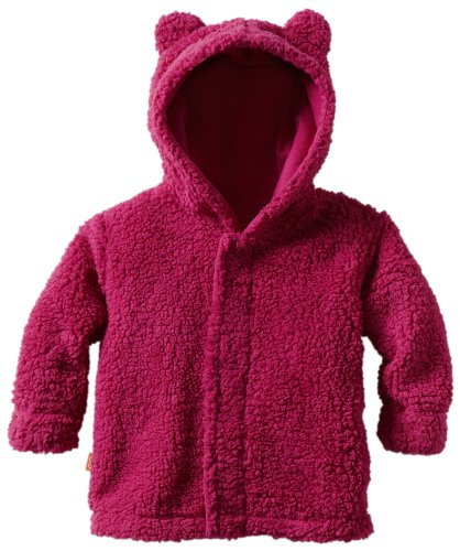 magnificent-baby-hooded-bear-jacket-0-6-months-raspberry