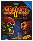warcraft ii tides of darkness - Warcraft II: Tides of Darkness (Official Strategy Guide)