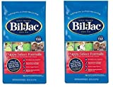 (2 Pack) Bil-Jac Puppy Select Formula, 6-Pound
