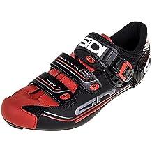 Sidi Genius 7 Road Shoes