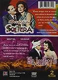 Despedida de Soltero/Ella Lucifer y Yo