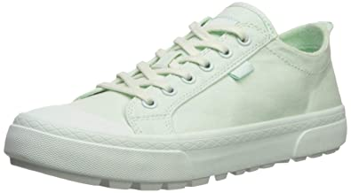 567943a0abf UGG Women's Aries Sneaker