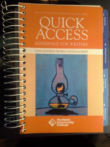 QUICK ACCESS:REF.F/WRITERS >CUSTOM<