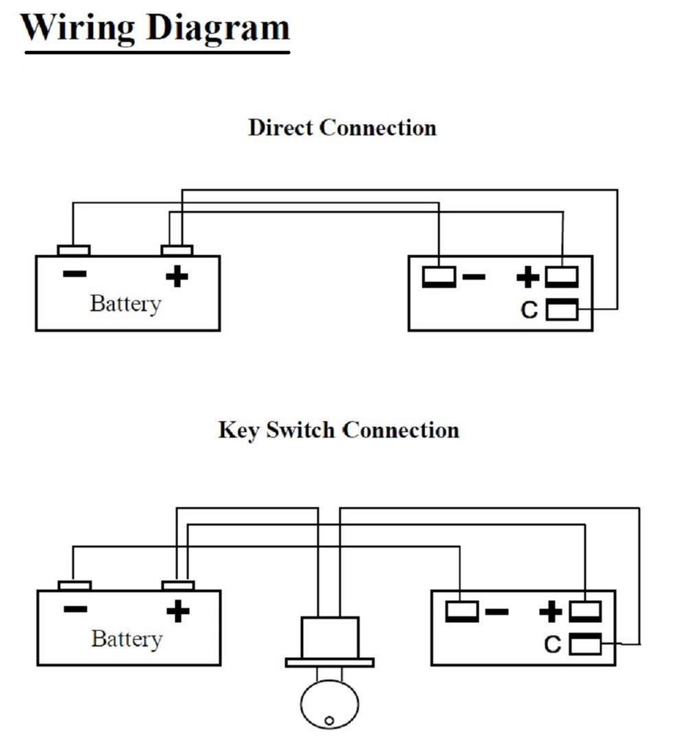 Wiring Diagram Together With Golf Cart 36 Volt Battery Wiring Diagram