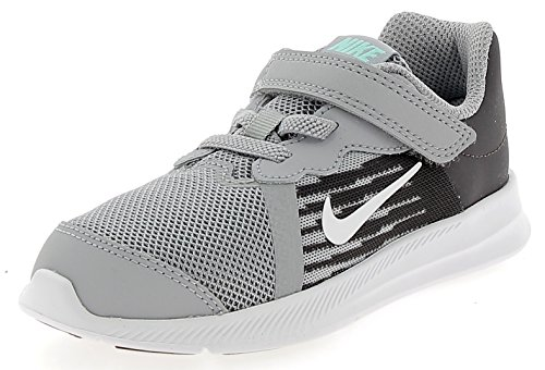 845403 Shoes Men's grey 633 grey Children Basketball dark Nike white AIwqvI5