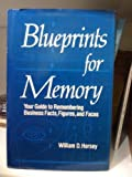 Blueprints for Memory, William D. Hersey, 0814477577