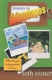 Journey to Galumphagos, Seth Eisner, 1491082321