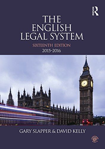 The english legal system 2015 2016 ebook gary slapper david kelly the english legal system 2015 2016 ebook gary slapper david kelly amazon kindle store fandeluxe Images