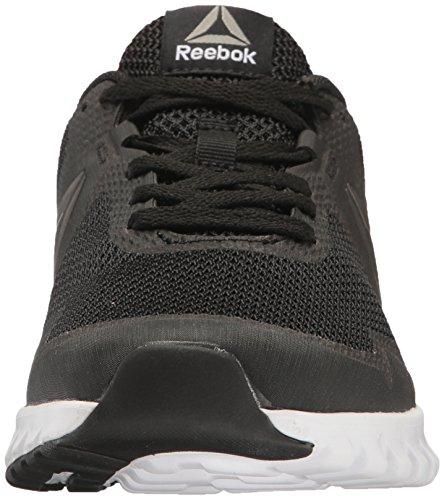 Reebok Twistform Blaze 3.0 Femmes US 8 Noir Chaussure de Course