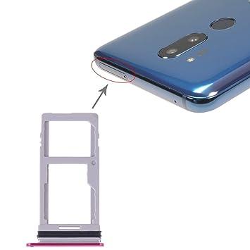 Piezas de repuesto para teléfonos móviles, Bandeja de Tarjeta SIM ...