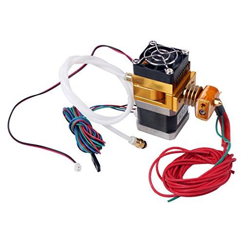Generic Thermistor Extruder Filament Printer