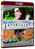 Atonement [Blu-ray] [UK Import]