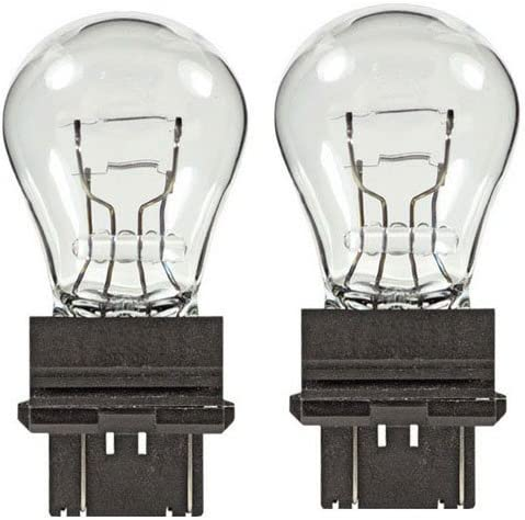 What does a 3057 bulb fit