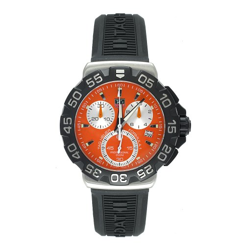 BT0714 - Reloj: Tag Heuer: Amazon.es: Relojes