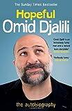 HOPEFUL - an autobiography by Omid Djalili (2015-05-07)