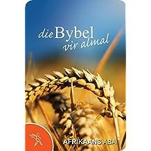 Amazon bible society of south africa kindle store die bybel vir almal afrikaans edition sep 21 2015 kindle ebook fandeluxe Choice Image