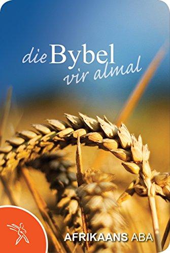 Die bybel vir almal afrikaans edition kindle edition by bible die bybel vir almal afrikaans edition by bible society of south africa fandeluxe Choice Image