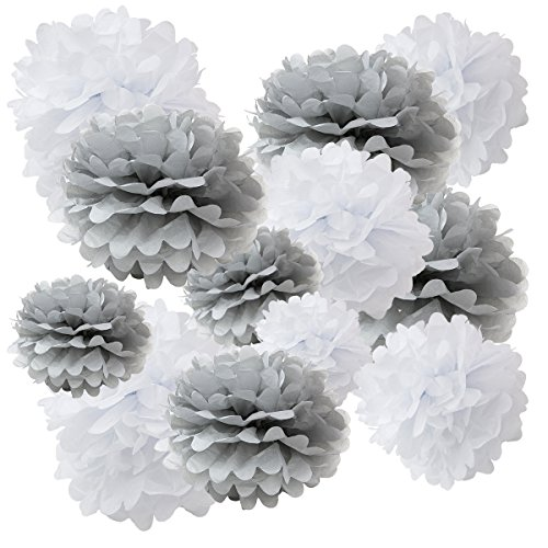Floral Reef Assorted Monotone consisting product image