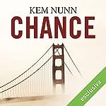 Chance | Kem Nunn