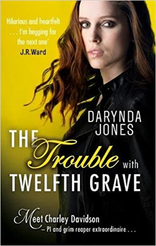 Saga Charley Davidson [Darynda Jones] - Página 30 51yfJG9KvDL._SX316_BO1,204,203,200_