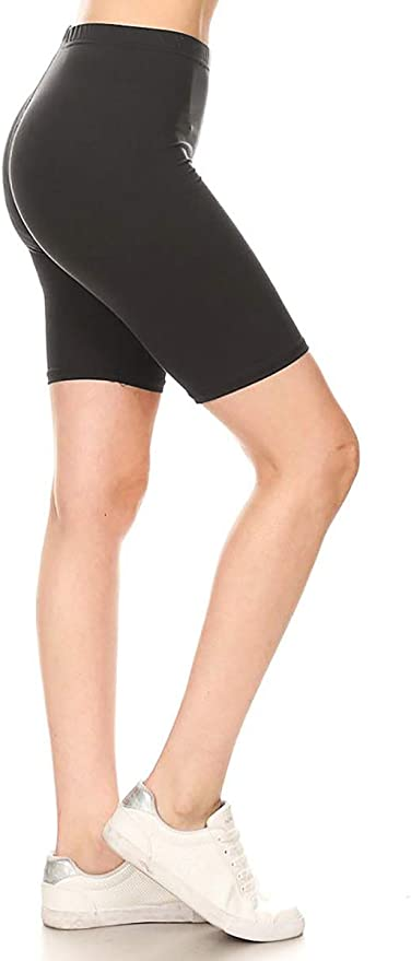 8 pairs of running shorts that actually have pockets