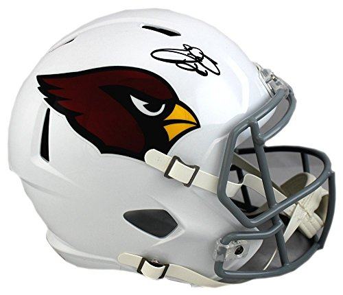 Buy nfl autographed full size helmets