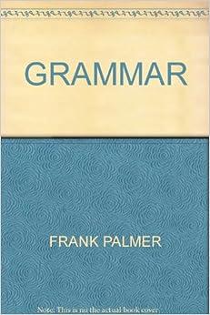 Book Grammar