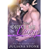 You Drive Me Crazy (The Blackwells Of Crystal Lake Book 2)