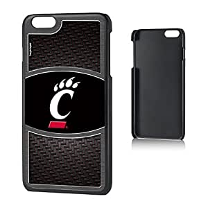 Cincinnati Bearcats iphone 4s ( inch) Slim Case Prime NCAA