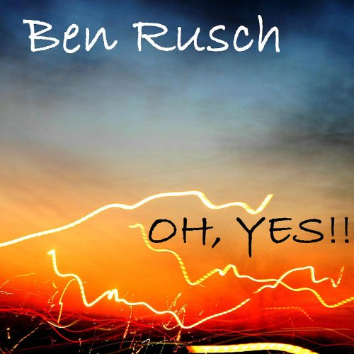 until the coast is clear by ben rusch on amazon music. Black Bedroom Furniture Sets. Home Design Ideas