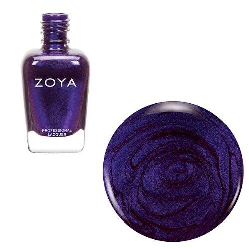 Zoya Nail Polish Belinda