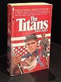 Titans, John Jakes, 0515064815