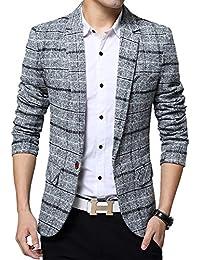 5ea2912e091b Mens Sport Coats and Blazers