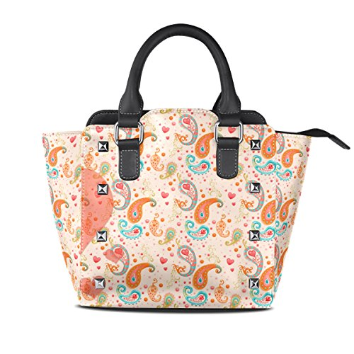 Tizorax Woman Bag One Size Fits All