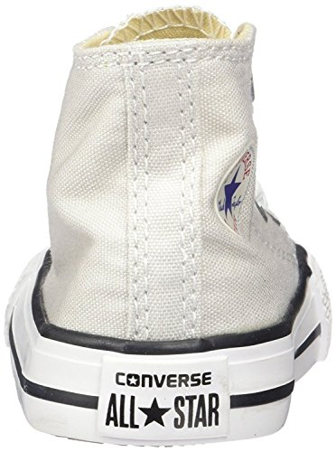 Converse Unisex Babies' Chuck Taylor All Star Core Hi Trainers Mouse best cheap price affordable cheap price buy cheap for nice oJpF0