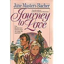 Journey to Love Pioneer Series