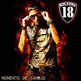 the album momento de cambio october 1 2009 format mp3 be the first to