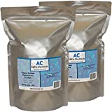 Copper Sulfate Pentahydrate 99% Crystals 10 lb bag - Alpha Chemicals