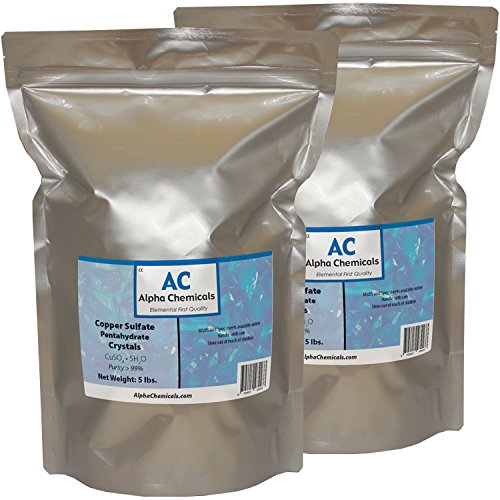 copper-sulfate-pentahydrate-99-crystals-10-lb-bag-alpha-chemicals