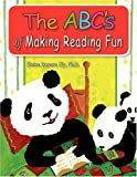 The Abc's of Making Reading Fun, Elaine Impara Ely, 1425711979