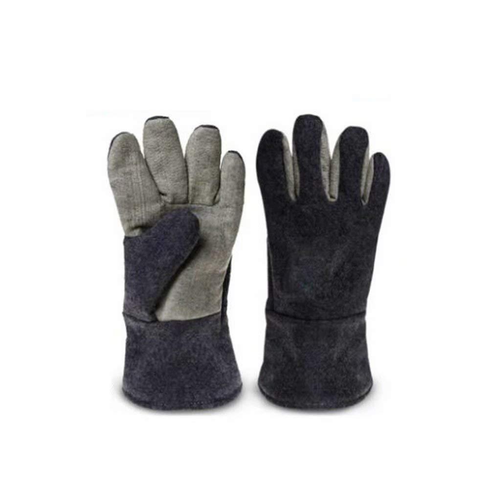forniamo il meglio KYCD Gloves Guanti specifici per Il Forno, Forno Forno Forno a microonde, Alta Temperatura, Guanti ignifughi con Isolamento ignifugo  per il commercio all'ingrosso