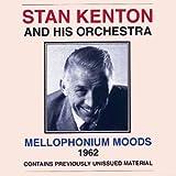 Mellophonium Moods