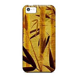 Cases For Iphone 5c With YHB41764FgWt StaceyBudden Design