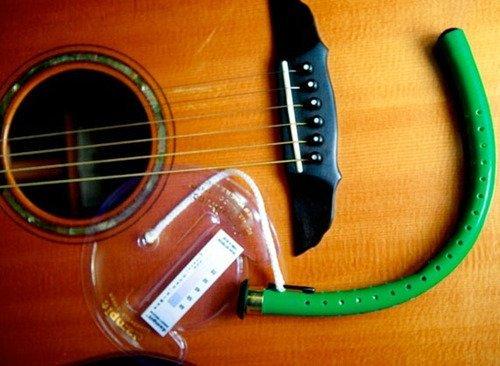 Dampit Alto Saxophone Case (9127)