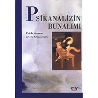 PSİKANALİZİN BUNALIMI