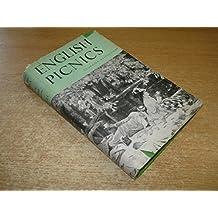 English Picnics