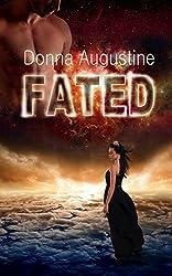Fated: Karma Series, Book Three (English Edition)